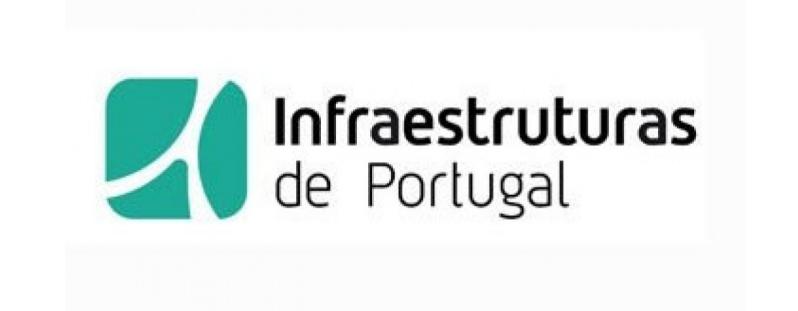 Reivindicações SINFA, na Empresa IP e Participadas.