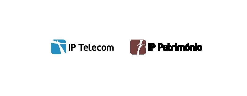 IP telecom / Patrimonio