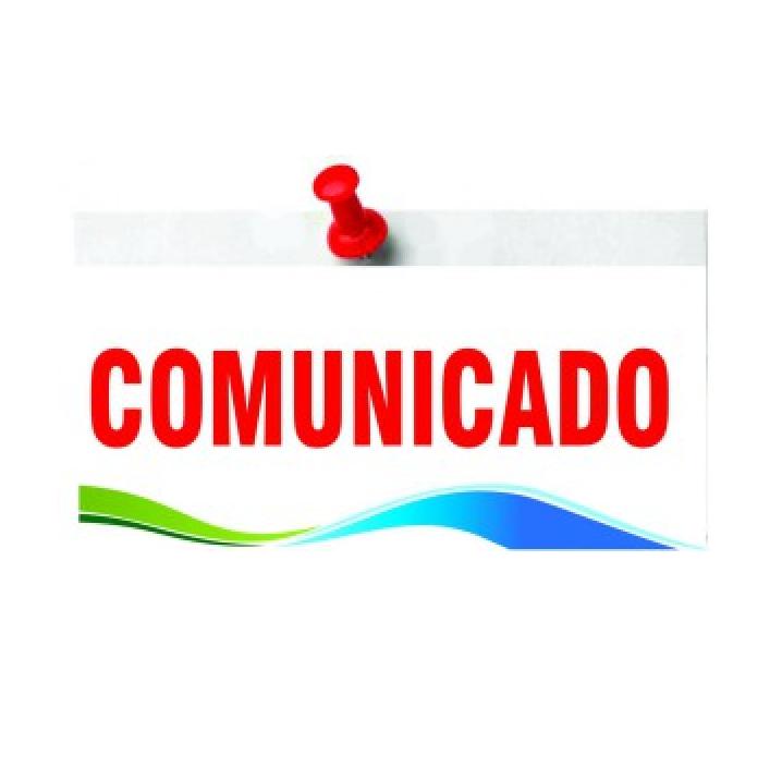Comunicação Geral