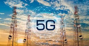 O 5G faz mal à saúde? O que precisa de saber sobre os efeitos das redes móveis de quinta geração
