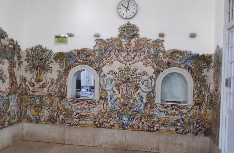 Bilheteira de Sintra