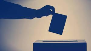Eleições para os Delegados ao Congresso
