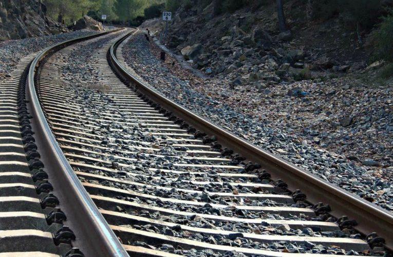 IP adjudica construção de troço na Linha da Beira Alta à espanhola Comsa por 74 milhões