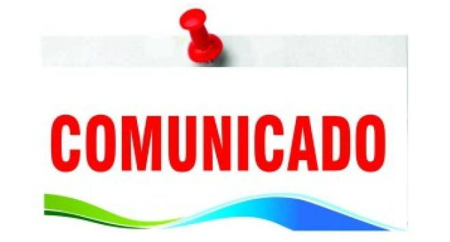 Comunicação IP – Reunião com os Recursos Humanos