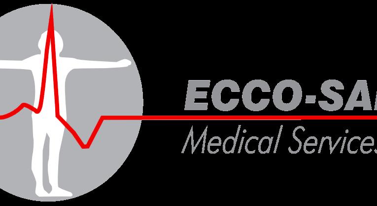 ECCO-SALVA